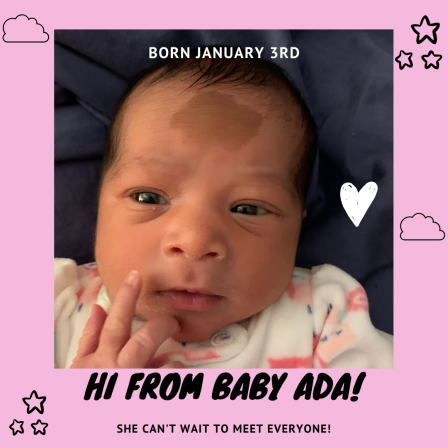 Born January 3rd.png